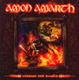 vs The World - Amon Amarth