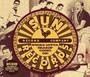Sun Records-60 Legendary - V/A