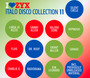 ZYX Italo Disco Collection 11 - I Love ZYX
