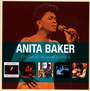Original Album Series - Anita Baker