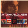 Original Album Series - Antonio Carlos Jobim