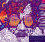 In The Mountain In The Cloud - Portugal The Man