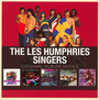 Original Album Series - Les Humphries Singers
