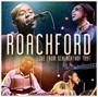 Live From Schlachthof '91 - Roachford