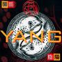 Yang [1980 - 1995] - Fish