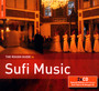 Rough Guide To Sufi Music - Rough Guide