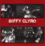 Revolutions-Live At Wembley - Biffy Clyro