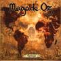 Gaia Epilogo - Mago De Oz