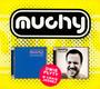 Muchy Box - Muchy