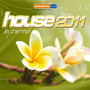 House 2011 In The Mix - V/A
