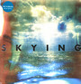 Skying - The Horrors