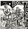 In Battle There Is No Law - Bolt Thrower