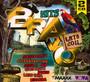 Bravo Hits Lato 2011 - Bravo Hits Seasons