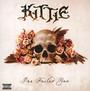 I've Failed You - Kittie