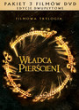 Władca Pierścieni Film. Trylogia(6d)Viva - Movie / Film