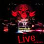 Live 1973-1975 - Greenslade