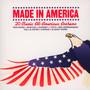 Made In America - Made In America