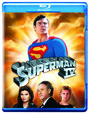 Superman 4 - Movie / Film