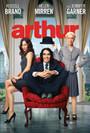 Arthur - Movie / Film