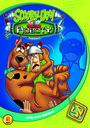 Scooby-Doo I Roboty - Scooby Doo!
