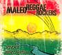 Rzeka Dzieciństwa - Maleo / Reggae Rockers