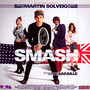Smash - Martin Solveig