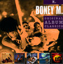 Original Album Classics - Boney M.