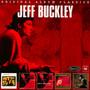 Original Album Classics - Jeff Buckley