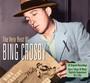 Very Best Of - Bing Crosby