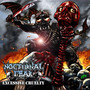 Excessive Cruelty - Nocturnal Fear