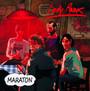Maraton - Lady Pank