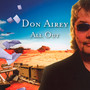All Out - Don Airey