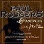 Live At Montreux 1994 - Paul Rodgers
