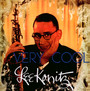 Very Cool - Tranquility - Lee Konitz