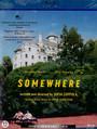 Somewhere - Movie / Film