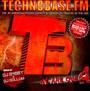 Technobase.FM Clubinvasio - Technobase