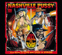From Hell To Texas - Nashville Pussy
