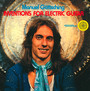 Inventions For Electric Guitar - Manuel Gottsching