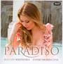 Paridiso - Hayley Westenra