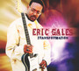 Transformation - Eric Gales