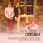 Icon   [Best Of] - Cream