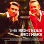 Icon   [Best Of] - Righteous Brothers