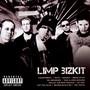 Icon   [Best Of] - Limp Bizkit