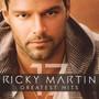 Greatest Hits - Ricky Martin