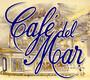 Cafe Del Mar 17 - Cafe Del Mar