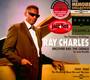 1949-1960 - Ray Charles