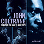 Evolution - John Coltrane