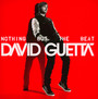 Nothing But The Beat - David Guetta