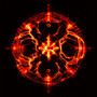 Age Of Hell - Chimaira