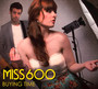 Buying Time - Miss 600